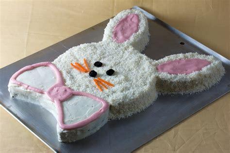how to make a bunny cake how to make a bunny cake veganbaking net recipes