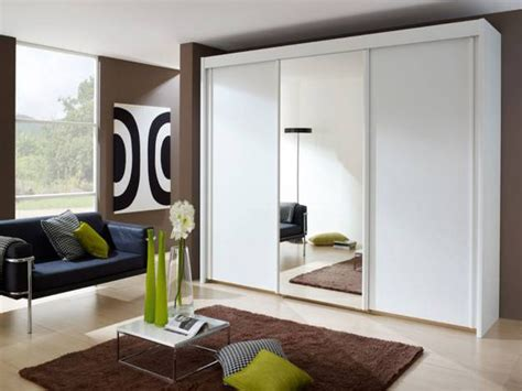 b q bedroom furniture offers mirror design ideas ikea promotion white mirrored