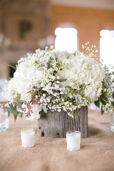 wedding centerpieces best 25 vintage wedding centerpieces ideas on