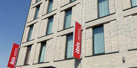 ibis haus ibis berlin hauptbahnhof gestartet allgemeine hotel und