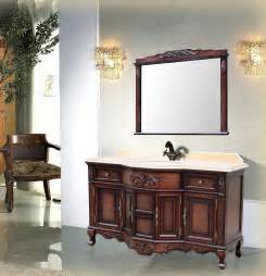 antique vanity bathroom antique vanity set montage