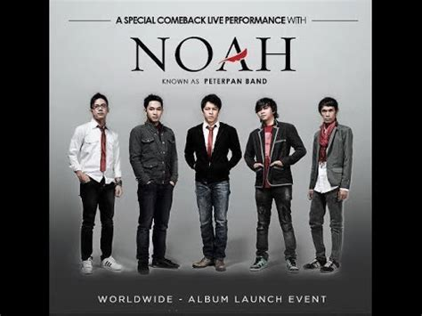 download mp3 album noah download lagu lagu terbaru noah 2016 memudar mp3 music