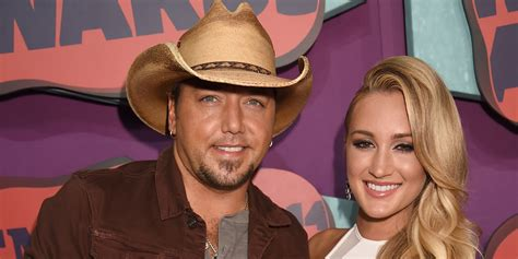 jason aldean wife bing images jason aldean and brittany kerr hit cmt awards following