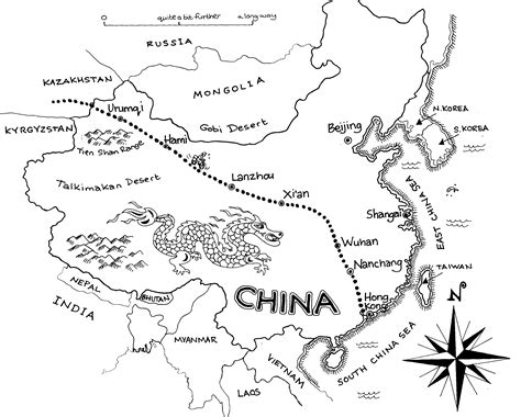 printable maps china map of china printable kids coloring europe travel