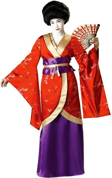Dress Geisha geisha costume www pixshark images galleries with