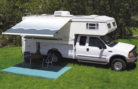 verande per roulotte usate tenda veranda per roulotte idee per la casa