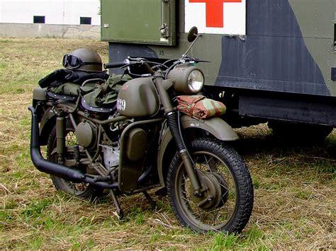 Motorrad Aus Italien by Bianchi Motorrad Aus Italien Ist Eines Der 228 Ltesten