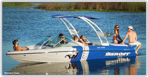 sanger boats warranty research 2014 sanger boats v215 on iboats