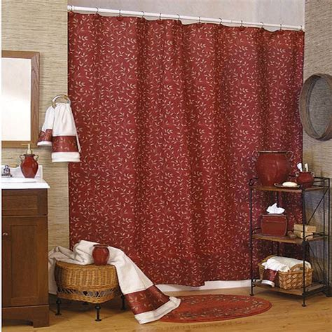 americana kitchen curtains curtain design