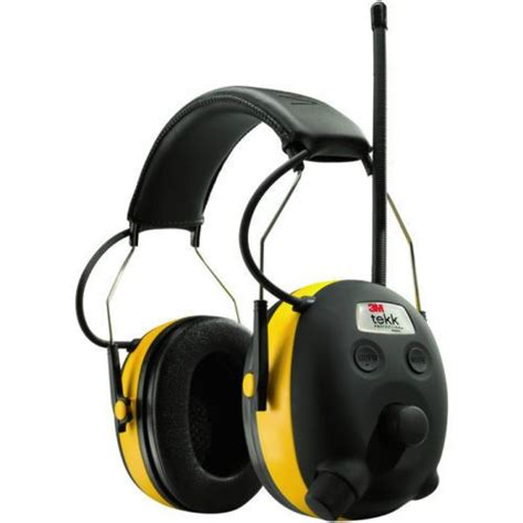 25 best ideas about hearing protection headphones on