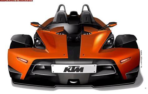 KTM X BOW   Photos, News, Reviews, Specs, Car listings