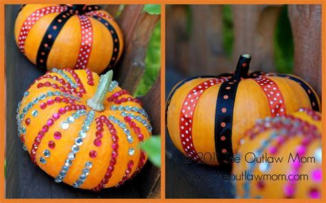 fall pumpkin decorating ideas craft five fresh fall pumpkin decorating ideas the