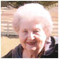 tribute for lillian williams hillier funeral home bryan tx