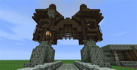 medieval minecraft house image gallery minecraft medieval
