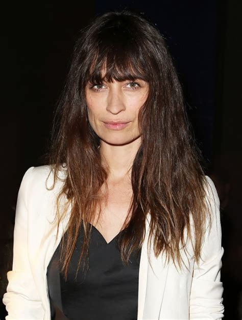 what is a paris style hairdo the go to hairstyle all french women love