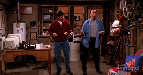 everybody loves raymond lol gif by tv land classic find