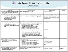 Record Label Business Plan Template Pdf Action Plan Template Microsoft Best Business Template
