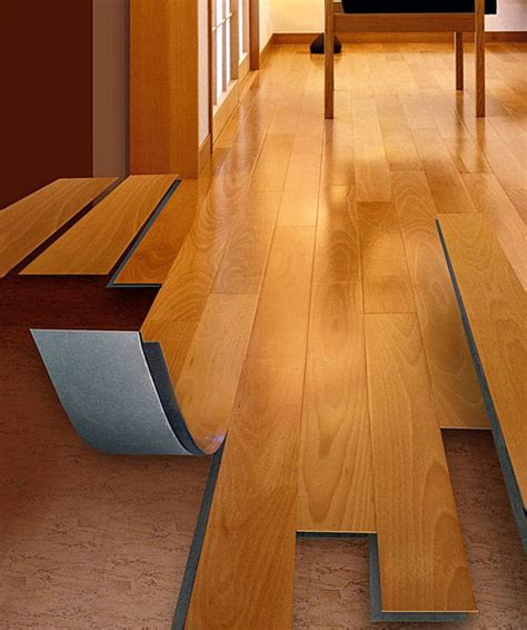 armstrong vinyl flooring installation guide floor matttroy