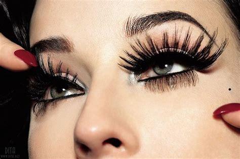 False Eyelash false eyelashes whydid
