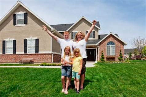 programs to help buy a house with bad credit bad credit home loans