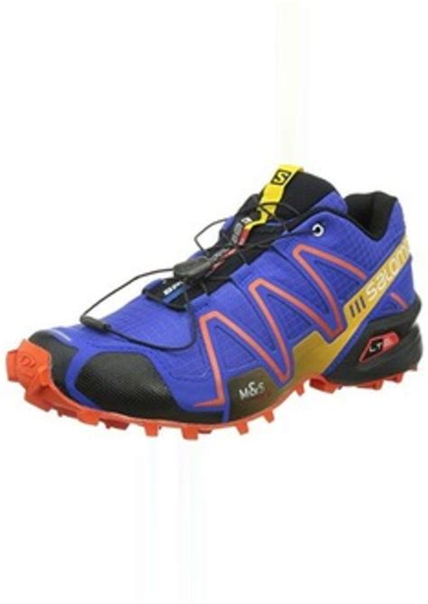 s athletic shoes sale salomon salomon s speedcross 3 trail running shoe