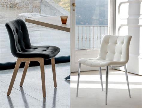 sedie e tavoli lissone sedie e tavoli lissone simple arredamento sedie e tavoli