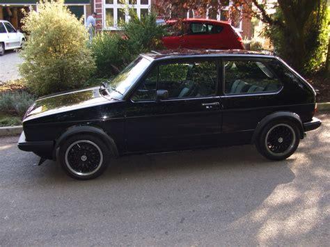 how cars work for dummies 1983 volkswagen golf windshield wipe control 1983 volkswagen gti overview cargurus