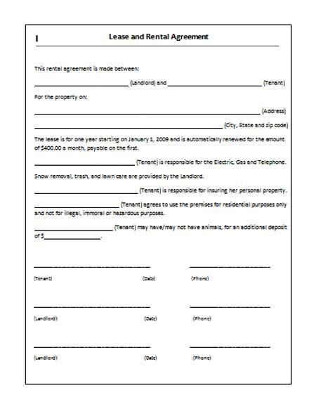 printable tenancy agreement uk 23 best templates images on pinterest free printable