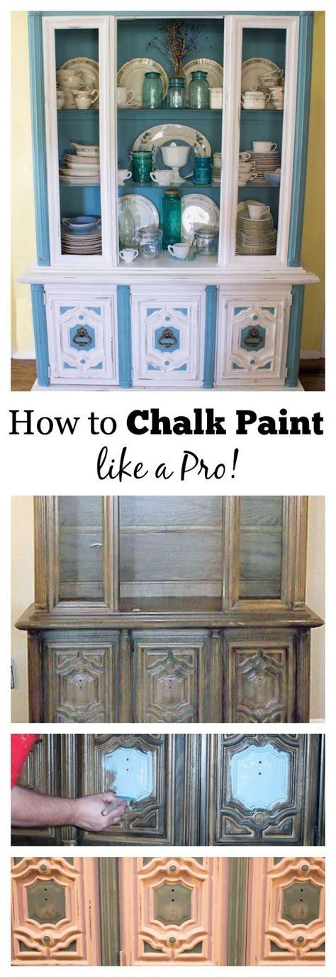 diy chalk paint prep 1000 images about diy furniture on photo
