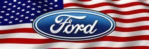 Ford Window Decals Ford 4 Rear Window Graphic See Thru Rear Window Truck