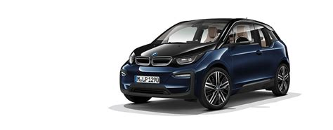 Autoversicherung F R 3 Monate by Hot Bmw I3 Leasing F 252 R 249 Euro Im Monat Brutto Inkl