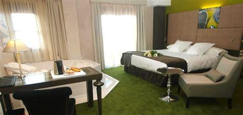 habitacion cantabria hoteles en cantabria habitacion hoteles en