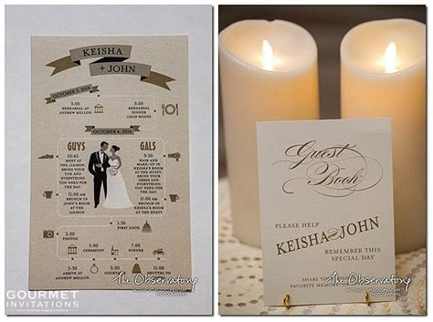 wedding invitation washington dc washington dc themed wedding invitations gourmet invitations