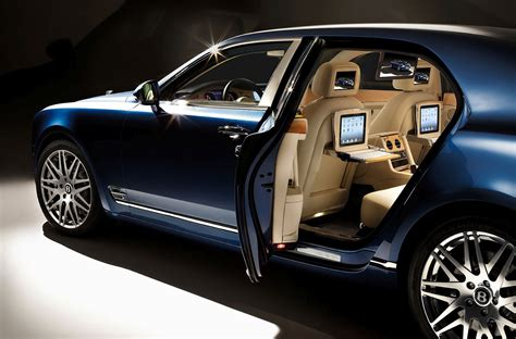 bentley mulsanne interior all bout cars bentley mulsanne