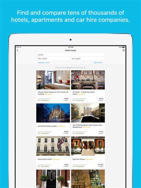 skyscanner mobile website skyscanner flights hotels cars on the app store