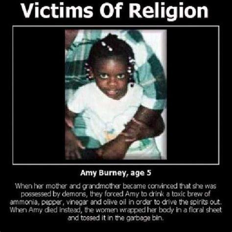 Religion Memes - stupid religion memes
