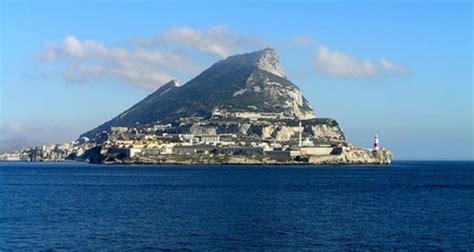 boat trip estepona to gibraltar marbella to gibraltar boat excursion marbella guide