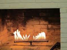 1000 images about fireplaces on dimplex