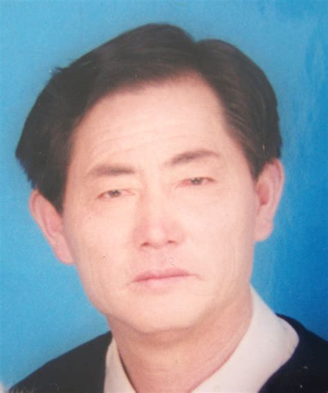 did mr chen baihe die as a result of being poisoned in