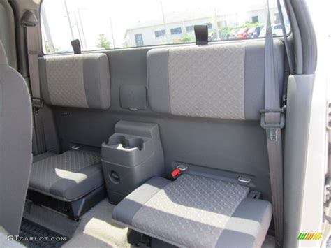 interior design sle books 2015 gmc extended cab interior car interior design
