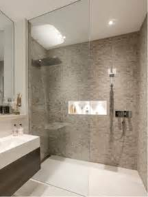 shower room houzz