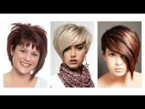Asymmetrische Frisuren Youtube