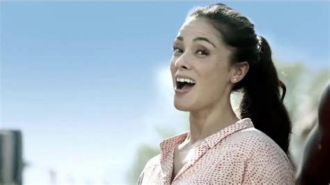claritin commercial actress claritin tv spot outdoor carnival ispot tv
