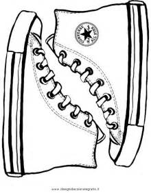 Converse colouring pages