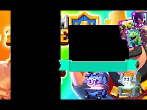 imagens layout youtube moldura de clash royale para facecam youtube