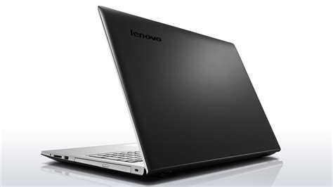 Laptop Lenovo Ideapad Z510 lenovo ideapad z510 inceleme