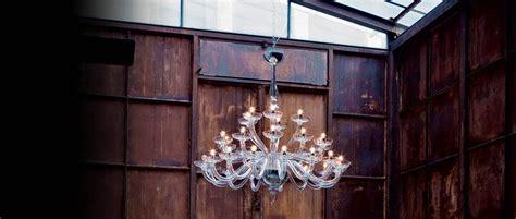 ladario veneziano de maio illuminazione 28 images dome suspension by de