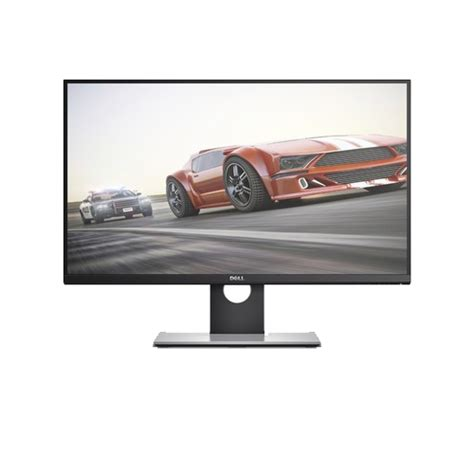 best 27 inch gaming monitor best 27 inch gaming monitors for pc in 2019 windows central