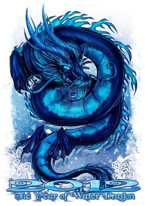 chinese water dragon tattoo designs 15 best tattoos images on kite tattoos