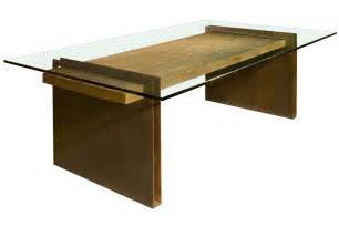 dining table with metal base images